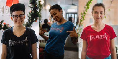 t-shirts-femmes3